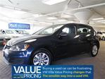 2015 Volkswagen Golf TSI S 6A in Thornhill, Ontario