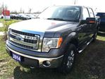 2014 Ford F-150 XLT in Mississauga, Ontario
