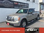 2009 Ford F-150 XLT V8 LOADED *CERTIFIED* in St Catharines, Ontario