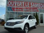2012 Honda CR-V LX in Laval, Quebec