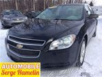 2011 Chevrolet Malibu LS in Chateauguay, Quebec