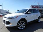 2014 Ford Escape 4WD - NAVI - REVERSE CAM in Oakville, Ontario