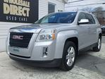 2011 GMC Terrain SUV SLE AWD 2.4 L in Halifax, Nova Scotia