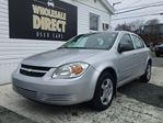 2006 Chevrolet Cobalt SEDAN LS 2.2 L in Halifax, Nova Scotia