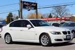 2011 BMW 3 Series 328 i xDrive AWD ONLY 59K! **NAVIGATION PKG** EXECUTIVE PKG in Scarborough, Ontario