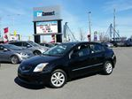 2012 Nissan Sentra ONLY $19 DOWN $50/WKLY!! in Ottawa, Ontario
