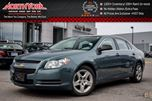 2009 Chevrolet Malibu LS Keyless_Entry Traction Control AirConditioning 17Alloys GREAT DEAL! in Thornhill, Ontario