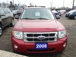 2008 Ford Escape           in Stratford, Ontario