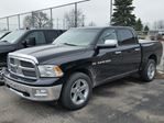 2011 Dodge RAM 1500 Big Horn 4x4 in Paris, Ontario