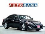 2014 Hyundai Genesis 3.8L in North York, Ontario