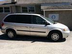 2006 Dodge Caravan AS IS - HAS VALID E-TEST in Ottawa, Ontario