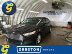 2015 Ford Fusion SE******PAY $70.15 WEEKLY ZERO DOWN**** in Cambridge, Ontario