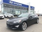 2014 Hyundai Genesis R-Spec/MINT CONDITION in Brampton, Ontario