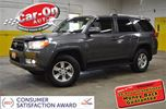 2013 Toyota 4Runner SR5 V6 4x4 LOADED in Ottawa, Ontario