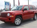 2008 Jeep Patriot Sport/North in Delson, Quebec