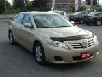 2010 Toyota Camry Camry-Grade 6-Spd AT in Ottawa, Ontario