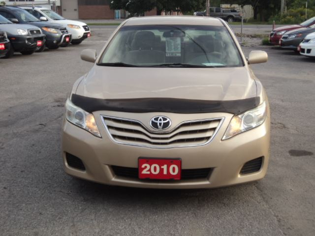 2010 toyota camry ce ottawa ontario used car for sale 2470480. Black Bedroom Furniture Sets. Home Design Ideas