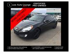 2010 Hyundai Genesis Premium 2.0T - LOADED!! CLEAN!! SUNROOF, LEATHER HEATED SEATS, PREMIUM AUDIO, BRAND NEW TIRES!! in Orleans, Ontario
