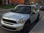 2014 MINI Paceman           in Mississauga, Ontario