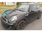 2013 MINI Cooper           in Mississauga, Ontario