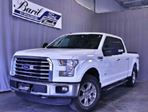 2015 Ford F-150           in Mississauga, Ontario