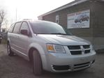 2010 Dodge Grand Caravan 2010 Dodge Grand Caravan , SPACIOUS MiniVan , 12M.WRTY+SAFETY in Ottawa, Ontario
