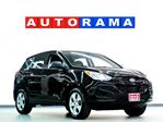 2013 Hyundai Tucson 4WD in North York, Ontario