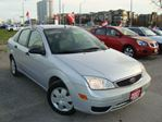 2007 Ford Focus SE Only 131km Accident Free Rust Free in Cambridge, Ontario