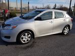 2009 Toyota Matrix           in Ottawa, Ontario