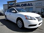 2013 Nissan Sentra 1.8 S ****ONLY 18.000 KM**** in Ottawa, Ontario
