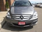 2010 Mercedes-Benz B-Class B200 Turbo 2 sets of tires Star certified in Mississauga, Ontario