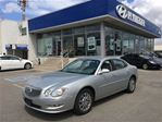 2009 Buick Allure CXL Sedan in Brampton, Ontario