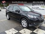 2014 Honda CR-V EX in Brantford, Ontario