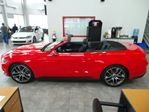 2015 Ford Mustang ECO CONVERTIBLE Great Price & Financing Available $241 Bi-weekly ~ Click Here! in Sherwood Park, Alberta