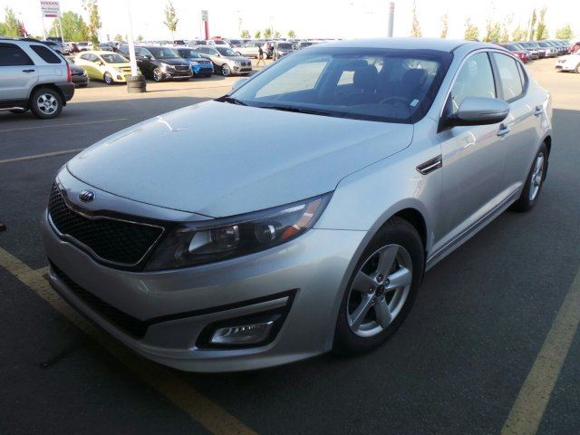 2015 kia optima lx on special was 17995 marked down to. Black Bedroom Furniture Sets. Home Design Ideas