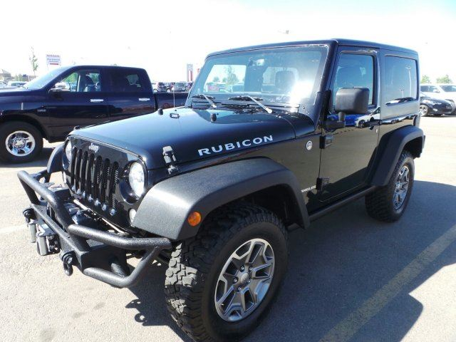 2014 jeep wrangler 4wd rubicon great price financing available 208. Cars Review. Best American Auto & Cars Review