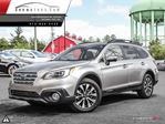 2015 Subaru Outback 3.6R Limited in Stittsville, Ontario