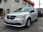 2011 Dodge Grand Caravan           in Brockville, Ontario