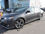 2012 Toyota Camry SE  4 CY  GARANTIE in Longueuil, Quebec