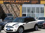 2012 MINI Cooper FULLY LOADED **PANORAMIC/AUTO/ALLOYS/LEATHER** in Toronto, Ontario