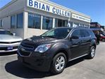 2014 Chevrolet Equinox LT in St Catharines, Ontario