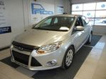 2012 Ford Focus SE in Chicoutimi, Quebec