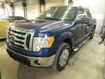 2009 Ford F-150 FX4 in Alma, Quebec