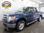 2013 Ford F-150 XL in Tracadie-Sheila, New Brunswick