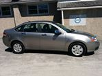 2008 Ford Focus ONLY 34,700 KMS!!! - SE - AUTOMATIC - A/C in Ottawa, Ontario