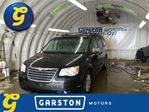 2008 Chrysler Town and Country Touring*DVD*NAVIGATION******PAY $75.51 WEEKLY ZERO in Cambridge, Ontario
