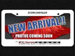 2013 Chrysler Town and Country Touring***Leather, B-up Cam, Low Kms*** in St Thomas, Ontario
