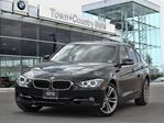 2013 BMW 3 Series 328 in Markham, Ontario