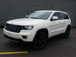 2012 Jeep Grand Cherokee Altitude in Ottawa, Ontario