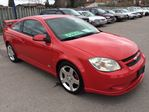2007 Chevrolet Cobalt SS Supercharged in Oshawa, Ontario